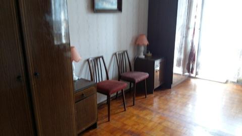 Продам 3 комнатную Ленина новой планировки - Фото 5