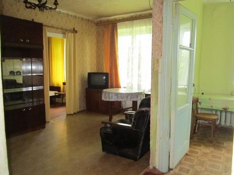 Продаю 2-комн. квартиру в г. Алексин - Фото 1