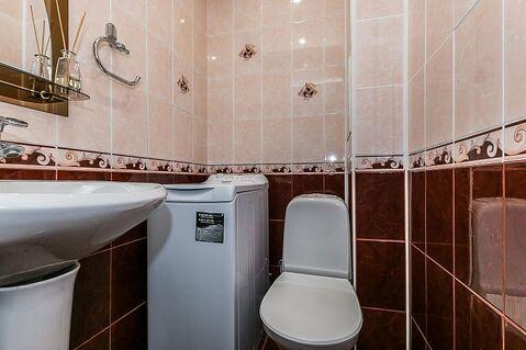 Продается квартира г Краснодар, пр-кт Чекистов, д 1, кв 95 - Фото 2