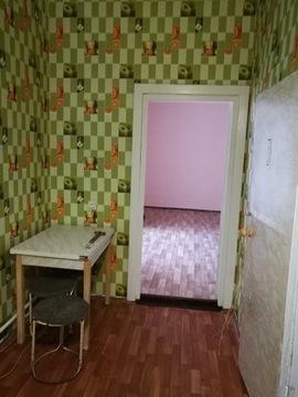 1 к кв в г Наро-Фоминске в парковой зоне - Фото 4