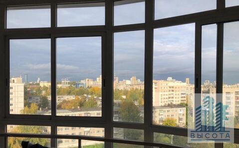Аренда квартиры, Екатеринбург, Ул. Шаумяна - Фото 1