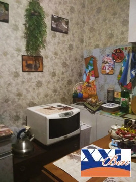 Объявление №51996662: Продаю комнату в 2 комнатной квартире. Обнинск, ул. Ленина, 73,