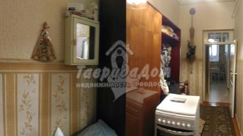Продажа квартиры, Феодосия, Мокроуса ул - Фото 2