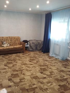 Дома, дачи, коттеджи, Ленина, д.3 - Фото 4