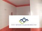 Продам квартиру Энтузиастов 11 в, 10 этаж - Фото 3