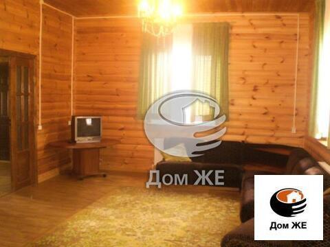 Аренда дома, Наро-Фоминск, Наро-Фоминский район - Фото 4