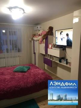 2 комнатная квартира, Воскресенская, 32 - Фото 5