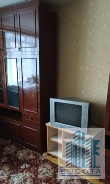 Аренда квартиры, Екатеринбург, Ул. Фрезеровщиков - Фото 5