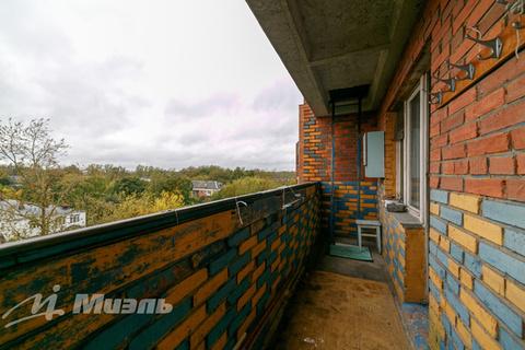 Продается 1к.кв, г. Электросталь, Юбилейная - Фото 4