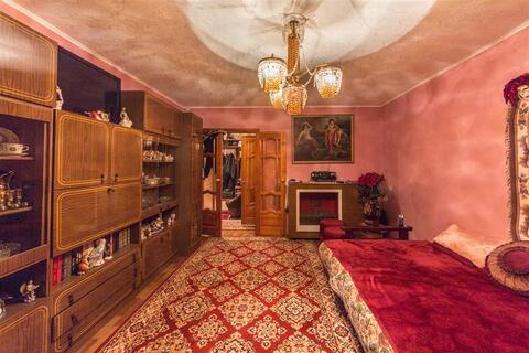 Продается 1-к квартира (московская) по адресу г. Липецк, пр-кт. Победы . - Фото 4