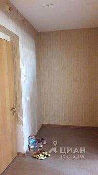 Продажа квартиры, Курган, Ул. Чкалова - Фото 2