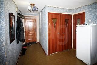 Для большой семьи Просторная 4-ая квартира - Фото 3
