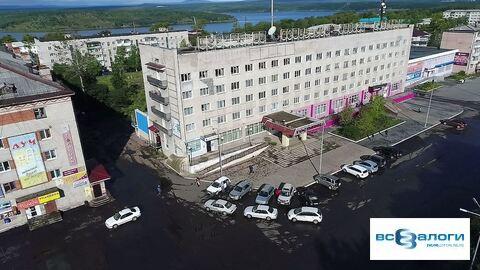 Продажа псн, Советская Гавань, Ул. Пионерская - Фото 1