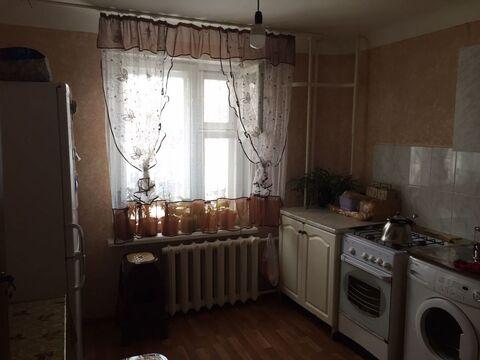 Продажа квартиры, Волжский, Ул. Александрова - Фото 3