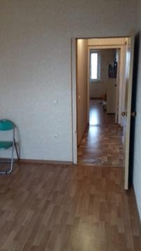 Продажа 2 комнатной квартиры Подольск Литейная 44а - Фото 3