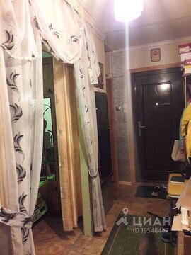 Продажа квартиры, Некрасовка, Хабаровский район, Ул. Бойко-Павлова - Фото 2