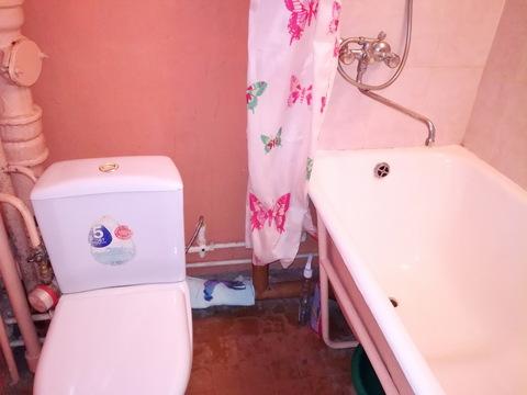 Сдается 1-комнатня квартира в Брагино - Фото 5