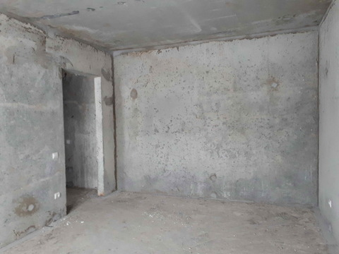1 комн квартира Левина/ микрорайон саз - Фото 3