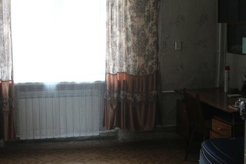 3-х комн. Суздальское шоссе, д.9, 2/2 кирпич, 84 кв.м - Фото 5