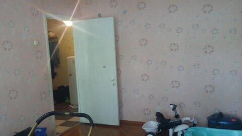 Продаётся 2-комнатная квартира в Шепси - Фото 2