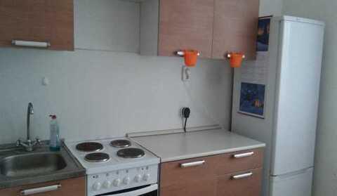 Срочно сдам отличную квартиру по низкой цене - Фото 4