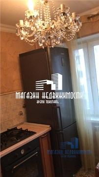 1-Я 50кв 25 ленина (ном. объекта: 7238) - Фото 4