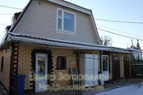 Продается дом. , Сидоровское, Садовая улица - Фото 2