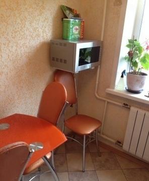 Сдается 2-х комнатная квартира на ул.Геофизическая/район схи - Фото 2