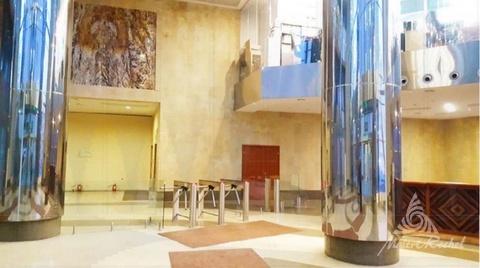 Продажа офис г. Москва, м. Калужская, проезд. Научный, 17 - Фото 5
