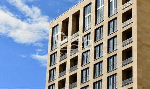 Продажа квартиры, м. Улица 1905 года, Ул. Сергея Макеева - Фото 4
