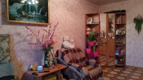 Продажа квартиры 87м в новой Москве - Фото 4