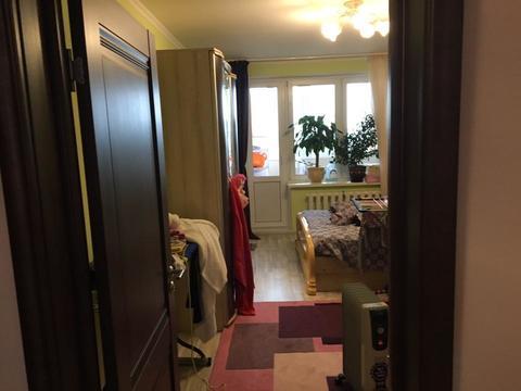Продам 2-к квартиру, 69 м2 - Фото 5