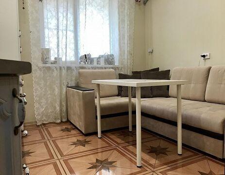 Продается квартира Респ Адыгея, Тахтамукайский р-н, аул Новая Адыгея, . - Фото 3