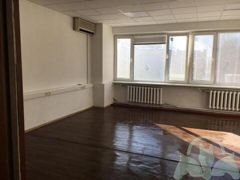 Продажа: Здание 1 552 м2 - Фото 1