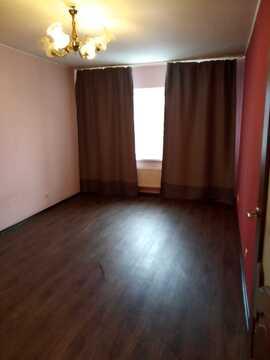 Квартира на 4 этаже 40 кв.М. - Фото 4