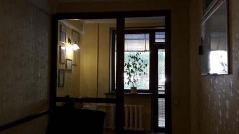 Продам отличное помещение под офис в районе Московского рынка - Фото 3
