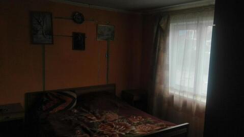 Продается дом. , Иркутск город, улица Тельмана 83 - Фото 5
