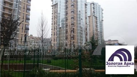 Продажа квартиры, Краснодар, Ул Совхозная улица - Фото 2