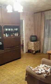 Сдам 2-х комнатную квартиру в г. Жуковский, ул. Чкалова, д.12 - Фото 1