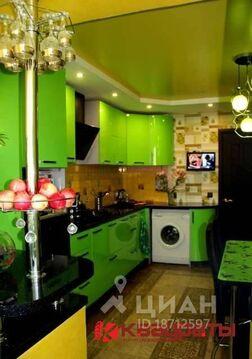 Продажа квартиры, Йошкар-Ола, Ураева б-р. - Фото 1