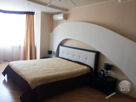 Продается 4-комнатная квартира, ул. Шмидта - Фото 2