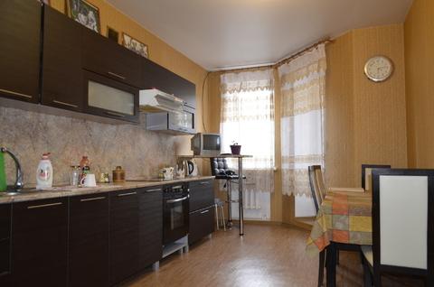 Продам 2-х 68 кв.м. Советская 115г - Фото 1