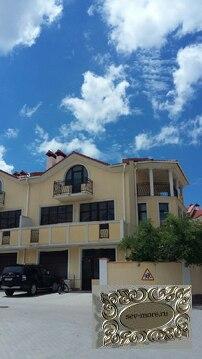 Сдается на длительный период новая квартира в Дримтауне - Фото 5