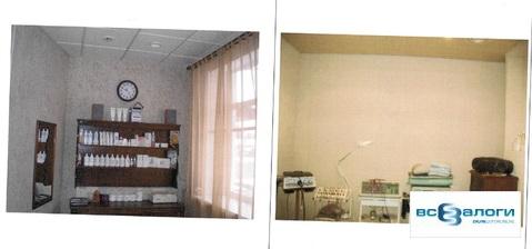 Продажа готового бизнеса, Самара, Ул. Красноармейская - Фото 5