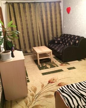 2-комнатная квартира 43 кв.м. 1/5 кирп на ул. Тверская, д.3 - Фото 1
