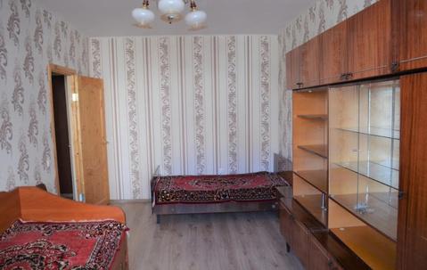 Аренда квартиры, Вологда, Ул. Щетинина - Фото 1