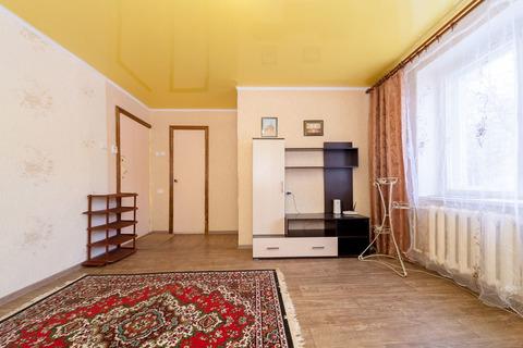 Купить квартиру ул. В. Сафроновой, д. 73 - Фото 2