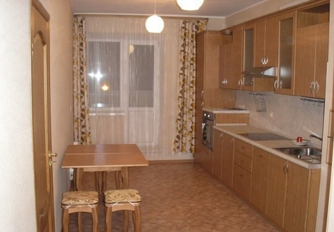 Продается 2 к квартира в Мытищах - Фото 1