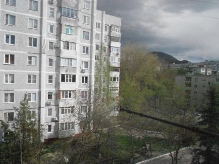 Продажа квартиры, Железноводск, Ул. Проскурина - Фото 4