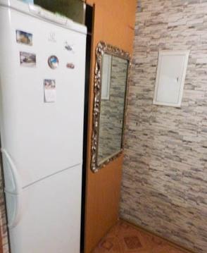 Сдается 1-комнатная квартира ул. Гурьянова 23, с мебелью - Фото 5